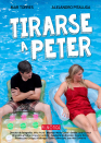 gallery/tirarse-a-peter